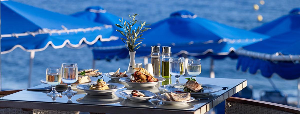 cafetaria de griek Tilburg header